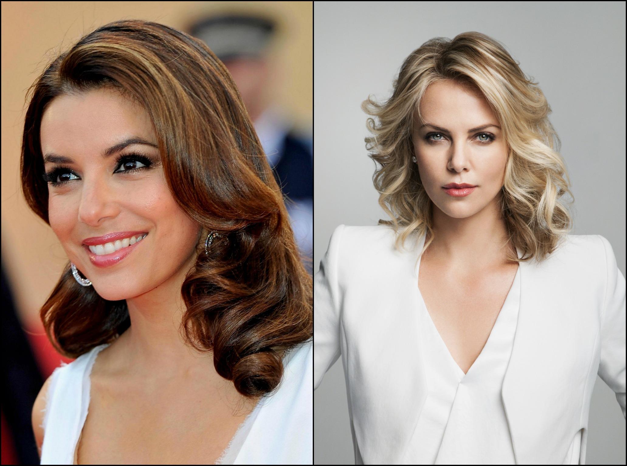 Ad ogni viso il proprio taglio di capelli! | The Vogue Page